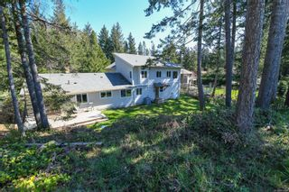 Photo 74: 737 Sand Pines Dr in : CV Comox Peninsula House for sale (Comox Valley)  : MLS®# 873469