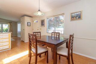 Photo 7: 202 2779 Stautw Rd in : CS Saanichton Manufactured Home for sale (Central Saanich)  : MLS®# 845460