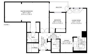 Photo 23: 301 17151 94A Avenue in Edmonton: Zone 20 Condo for sale : MLS®# E4232679