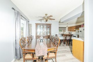 Photo 8: 191 Rundlemere Road NE in Calgary: Rundle Detached for sale : MLS®# A1134909
