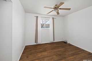 Photo 10: 437 W Avenue North in Saskatoon: Mount Royal SA Residential for sale : MLS®# SK851268