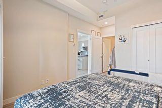 """Photo 26: 106 23233 GILLEY Road in Richmond: Hamilton RI Condo for sale in """"HAMILTON VILLAGE"""" : MLS®# R2619615"""