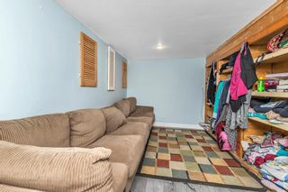 Photo 28: 10321 272 Street in Maple Ridge: Thornhill MR House for sale : MLS®# R2573660