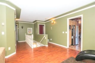 Photo 7: 1262 LINCOLN Drive in Port Coquitlam: Oxford Heights House for sale : MLS®# R2130439