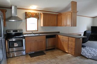 Photo 10: 3166 Hwy 622: Rural Leduc County House for sale : MLS®# E4263583