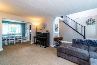Photo 13: 5451 HEYER Road in Prince George: Haldi House for sale (PG City South (Zone 74))  : MLS®# R2605404