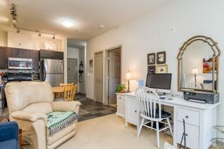"""Photo 7: 102 2511 KING GEORGE Boulevard in Surrey: King George Corridor Condo for sale in """"PACIFICA"""" (South Surrey White Rock)  : MLS®# R2368451"""