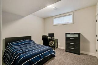 Photo 49: 329 Bayside Crescent SW: Airdrie Detached for sale : MLS®# A1129242