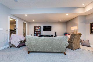 Photo 32: 1 7570 MAY Common in Edmonton: Zone 14 House Half Duplex for sale : MLS®# E4256265