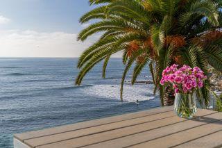 Photo 70: LA JOLLA House for sale : 4 bedrooms : 5850 Camino De La Costa