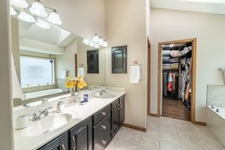 Photo 12: 8 Evergreen Heights SW in Calgary: Evergreen Detached for sale : MLS®# A1102790
