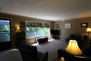 Photo 11: 7716 Golf Course Road in Anglemont: North Shuswap House for sale (Shuswap)  : MLS®# 10135100
