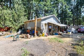 Photo 29: 3466 Hallberg Rd in Nanaimo: Na Chase River House for sale : MLS®# 883329