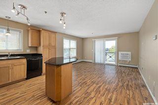 Photo 6: A210 103 Wellman Crescent in Saskatoon: Stonebridge Residential for sale : MLS®# SK858953