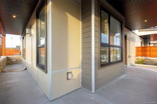 Photo 36: 7950 Lochside Dr in Central Saanich: CS Turgoose Half Duplex for sale : MLS®# 830566