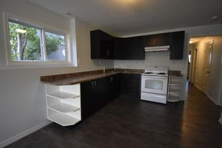 Photo 34: 123 Meadowpark Drive: Carstairs Detached for sale : MLS®# A1106590