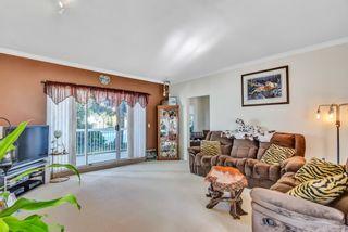 Photo 30: 101 13918 72 Avenue in Surrey: East Newton Condo for sale : MLS®# R2543993