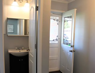 Photo 3: 21 Peacock Boulevard in Port Hope: House for sale : MLS®# X5242236