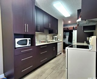 Photo 9: 315 3302 33rd Street West in Saskatoon: Dundonald Residential for sale : MLS®# SK841700