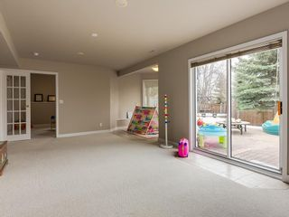 Photo 27: 67 Sierra Morena Circle SW in Calgary: Signal Hill Detached for sale : MLS®# C4239157