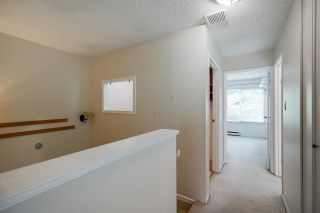 """Photo 26: 21 2590 AUSTIN Avenue in Coquitlam: Coquitlam East Townhouse for sale in """"Austin Woods"""" : MLS®# R2600814"""
