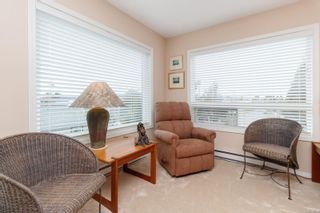 Photo 10: 312 9650 First St in Sidney: Si Sidney South-East Condo for sale : MLS®# 870504