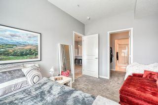 Photo 18: 223 4150 Seton Drive SE in Calgary: Seton Apartment for sale : MLS®# A1090509
