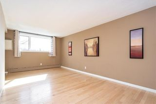 Photo 3: 103 23 Lyndale Drive in Winnipeg: Norwood Condominium for sale (2B)  : MLS®# 202107050