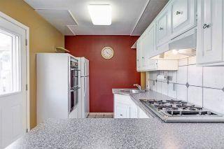Photo 14: 11922 102 Avenue in Edmonton: Zone 12 Townhouse for sale : MLS®# E4236651