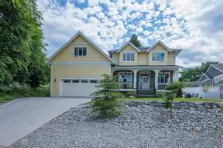 Photo 66: 2450 Northeast 21 Street in Salmon Arm: Pheasant Heights House for sale (NE Salmon Arm)  : MLS®# 10138602