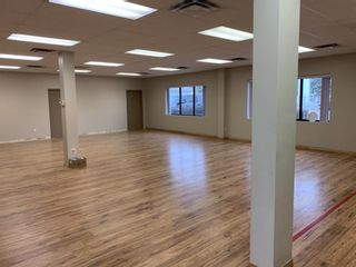 Photo 5: 2 28 12 Avenue SE: High River Mixed Use for lease : MLS®# A1072394