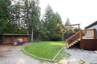 "Photo 34: 40372 SKYLINE Drive in Squamish: Garibaldi Highlands House for sale in ""Garibald Highlands"" : MLS®# R2619172"