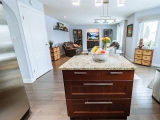 Photo 19: 3659 30 Street in Edmonton: Zone 30 House for sale : MLS®# E4236183