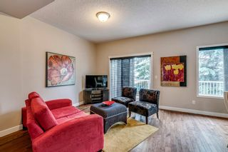 Photo 13: 109 Country Hills Gardens NW in Calgary: Country Hills Semi Detached for sale : MLS®# A1136498