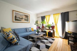 Photo 4: 3289 E 45TH Avenue in Vancouver: Killarney VE House for sale (Vancouver East)  : MLS®# R2580386