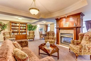 Photo 37: 311 910 70 Avenue SW in Calgary: Kelvin Grove Apartment for sale : MLS®# A1144626