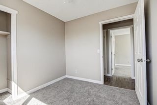 Photo 16: 187 Deerview Way SE in Calgary: Deer Ridge Semi Detached for sale : MLS®# A1096188