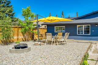 Photo 15: 6403 35 Avenue NW in Calgary: Bowness Detached for sale : MLS®# A1124607