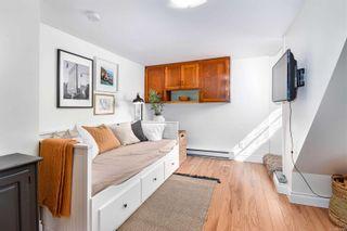 Photo 17: 1235 Basil Ave in : Vi Hillside House for sale (Victoria)  : MLS®# 870766