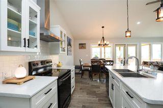 Photo 8: 22 Deer Bay in Grunthal: R16 Residential for sale : MLS®# 202117046