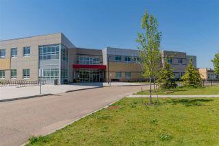 Photo 44: 7212 MAY Road in Edmonton: Zone 14 House Half Duplex for sale : MLS®# E4223733