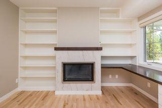 Photo 17: 10538 137 Street in Edmonton: Zone 11 House for sale : MLS®# E4252961
