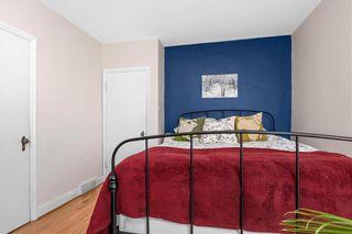 Photo 10: 544 Johnson Avenue East in Winnipeg: East Kildonan Residential for sale (3B)  : MLS®# 202111450