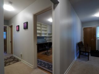 Photo 16: 234 Crescent Road W in Portage la Prairie: House for sale : MLS®# 202102253