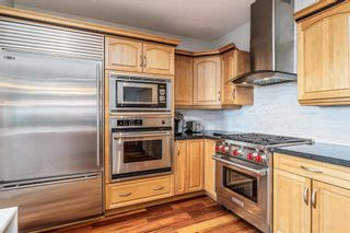 Photo 10: 602 4 14 Street NW in Calgary: Hillhurst Apartment for sale : MLS®# A1092569