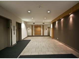 """Photo 18: 119 33539 HOLLAND Avenue in Abbotsford: Central Abbotsford Condo for sale in """"The Crossing"""" : MLS®# F1427624"""