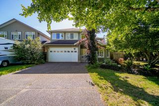Photo 2: 12793 228A Street in Maple Ridge: East Central 1/2 Duplex for sale : MLS®# R2594836