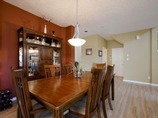 Photo 4: 2433 Driftwood Dr in : Sk Sunriver House for sale (Sooke)  : MLS®# 871972
