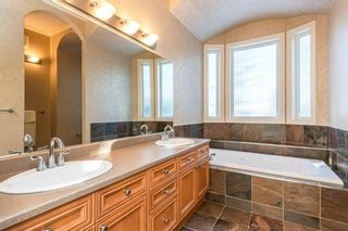 Photo 23: 1576 Hector Road in Edmonton: Zone 14 House for sale : MLS®# E4228128