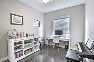 Photo 12: 132 ASPENSHIRE Crescent SW in Calgary: Aspen Woods Detached for sale : MLS®# A1119446
